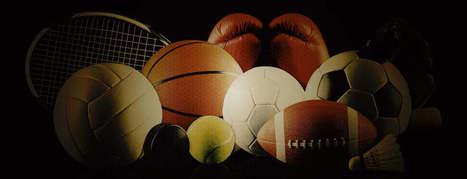 Trading Sportivo | Betting Exchange Italia | Scoop.it