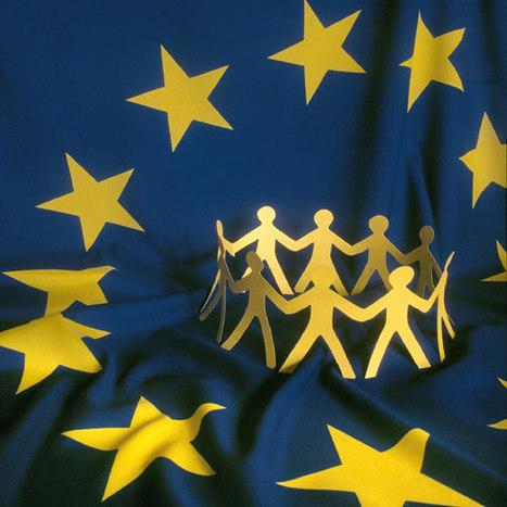 Marge nationale d'appréciation sur la notion de membre de famille d'un citoyen européen (CJUE, GC, 5 septembre 2012, Secretary of State for the Home Department c/ Rahman) | CJUE | Scoop.it