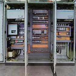 Plc Control Panels Manufacturers | PLC CONTROL PANELS MANUFACTURERS | Scoop.it