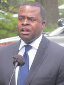 Atlanta Mayor Reed Endorses Marriage Equality | LGBT Times | Scoop.it