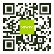 Create QR-Codes with Logo or Image fast, free & easy | QRCode-Monkey-Generator | (I+D)+(i+c): Gamification, Game-Based Learning (GBL) | Scoop.it