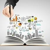 Продвижение в социальных сетях   World of #SEO, #SMM, #ContentMarketing, #DigitalMarketing   Scoop.it