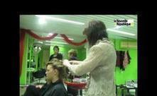 Etat du secteur: constat d'un professionnel de la coiffure   L'expert comptable des coiffeurs   Scoop.it