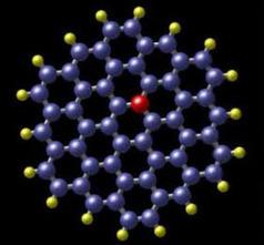 Definición de hidrocarburos — Definicion.de | LA REVISTA CRISTIANA  DE GIANCARLO RUFFA | Scoop.it
