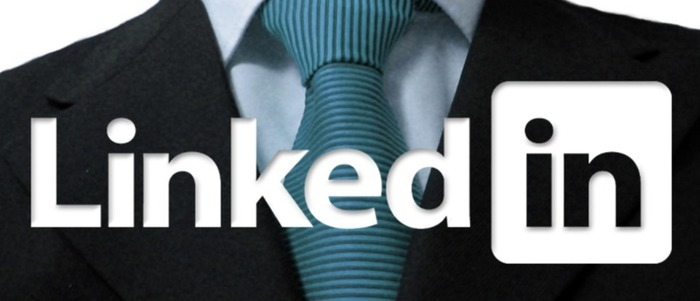 WTF... is a Linkedin Company Page? | Multimedia Marketing by Brick House Media Co. | Scoop.it