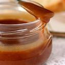 Caramel à la fleur de sel Recettes | Ricardo | Recettes | Scoop.it