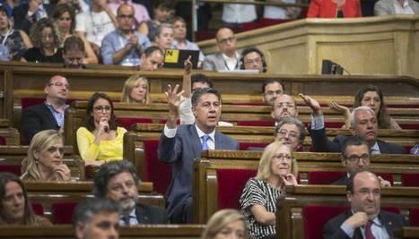 La partida de dados, Javier Pérez Andújar | Diari de Miquel Iceta | Scoop.it