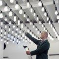 Mitos sobre las bombillas de bajo consumo | lámparas | Scoop.it