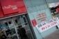 Au moins 21 librairies Chapitre fermeront d'ici lundi | BiblioLivre | Scoop.it