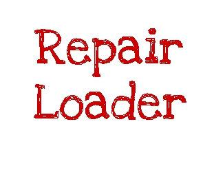 Download: Service manual or user manual as PDF | repair manuals | Scoop.it