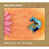 Gapplegate Guitar and Bass Blog: Marc Rossi Group, Mantra Revealed | Difficult to label | Scoop.it