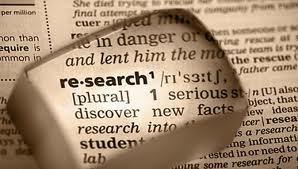 ALS Patients Needed to test Biomarker Device | #ALS AWARENESS #LouGehrigsDisease #PARKINSONS | Scoop.it