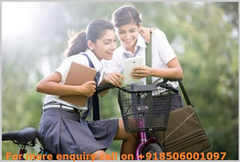 Must to Know Advantages of Online Education | Ksouoel- Open E- learning | Scoop.it