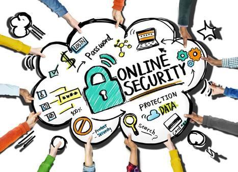 Τι είναι ο Έλεγχος ασφάλειας στο Facebook και πώς μπορώ να τον ξεκινήσω; | The new paradigm | Scoop.it