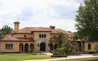 Considering Ocala? Consider Joan Pletcher Realtor -  Luxury Home plus equestrian facilities | Ocala Florida Luxury Real Estate and Farms - Joan Pletcher | Scoop.it