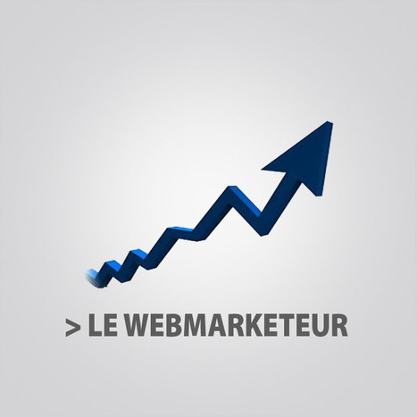 3 techniques originales d'Inbound Marketing pour accroître son trafic web | Marketing digital | Scoop.it