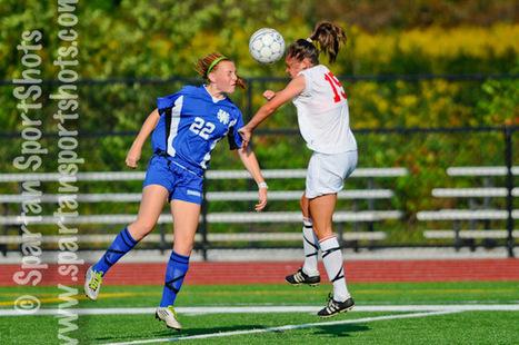 _D304140 | WSHS Girls Soccer | Scoop.it