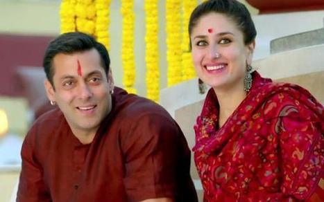 Bajrangi Bhaijaan Box Office Expected Collections | Bollywood Box Office | Scoop.it