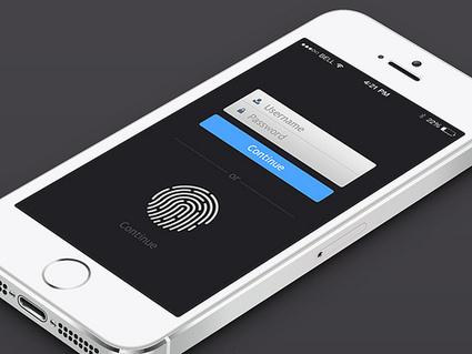 Lancement du coffret 4G Bouygues avec un iPhone 5S à 349.90 €... | Geeks | Scoop.it