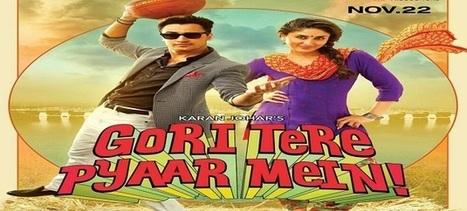 Gori Tere Pyar Mein Songs & Lyrics | Songs | Scoop.it