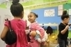 Holiday Fund: Preschool closes the education gap - Palo Alto Online | information literacy in the pre-k classroom | Scoop.it