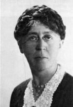 Mary Parker Follett - Wikipedia, the free encyclopedia   e-nable social organization   Scoop.it
