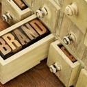 Career Truth #1: Brand Or Be Branded | CAREEREALISM | Social Media Magic | Scoop.it