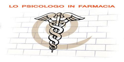 Lazio psicologi offrono consulenze gratuite in farmacia psicologo milano - Farmacia bagno a ripoli ...