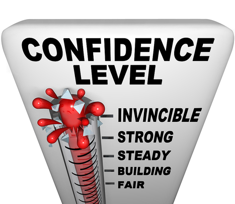 15 Things Highly Confident People Don't Do | Resources | Scoop.it
