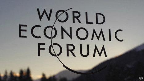 Happy talk | Politics economics and society | Scoop.it