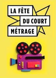 Fête du court métrage : participez ! - Réseau Canopé | Pôle Ressources et Informations  EDUCATION ARTISTIQUE et CULTURELLE | Scoop.it