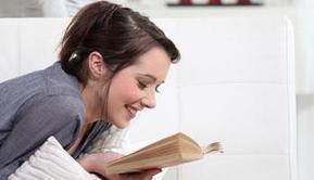 Como ler mais | Bibliotecas Escolares & boas companhias... | Scoop.it