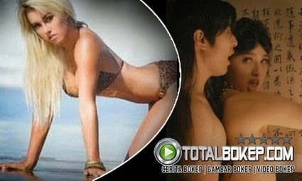 Video Bokep Bercinta Ditempat Umum | Kumpulan Cerita Gambar Video Bokep Terbaru Hari Ini | Prediksi Bola | Scoop.it