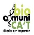 adn-dna: 328- La Nit De La Recerca 2013 a Barcelona, divendres 27 de setembre. | Recerca i Educació | Scoop.it