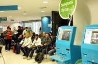 Catalonia leads unemployment reduction with a 7.9% drop in 2013 | Tackle it! | Scoop.it