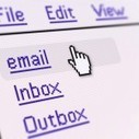 12 Tips for Writing More Effective Business Emails | DPG Online | Scoop.it