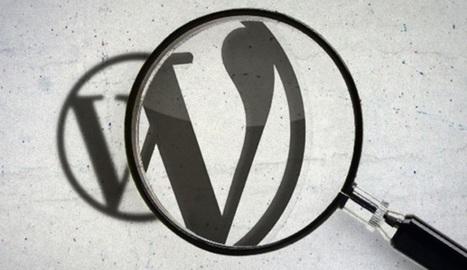 Trasferire sito WordPress | Le migliori soluzioni per farlo | Web Hosting | Scoop.it