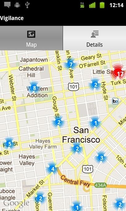 Comment nous avons réalisé une application iOS/Android et une API NodeJS en 20 heures | Node.js | Scoop.it