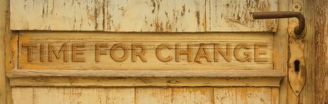 Cómo cambiar de hábitos para mejorar nuestras finanzas | Contante | Finanzas | Scoop.it