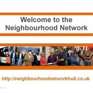 We are Hyperlocal! | Neighbourhood Network | Hyperlocal and Local Media | Scoop.it