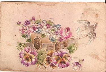 Arte Correo Para el Mundo: Mail Art desde RUSIA. Gracias Valery ... | VIM | Scoop.it