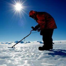 Antarktisreise: Meteoritenjagd im Eis des Südens - SPIEGEL ONLINE   A Geography Scrapbook   Scoop.it