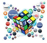 TweetZup - Social Media by _LisaLorraine_   Marketing simple   Scoop.it