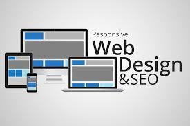 Not Optimizing Your Design for Mobile Devices | Web Based Inventory | Scoop.it