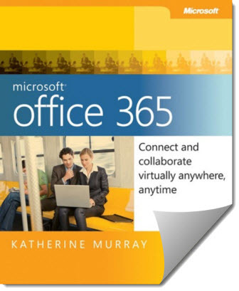 Download Office 365 Free eBook from Microsoft | Time to Learn | Scoop.it