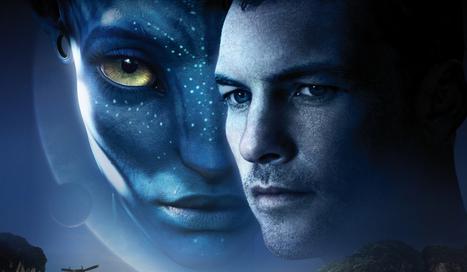 Avatar : James Cameron se défend des accusations de plagiat | avatarlife | Scoop.it
