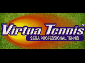 Download Game Virtua Tennis For PC | Download PC Game | Scoop.it