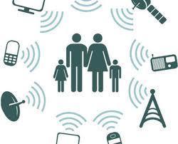 Dr Pilette : Antennes de téléphonie mobile, technologies sans fil et santé - Electrosmog.info   Ondes EM, GSM, DECT, Wifi Danger   Scoop.it