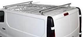 TRASFORMARE FIAT TALENTO IN PERFETTA OFFICINA MOBILE: DA SUBITO, DA SYNCRO | allestimento furgoni | Scoop.it