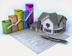Buyers documents checklist before buying a plot or apartment | Flats Deal|Apartments in Bangalore | Scoop.it